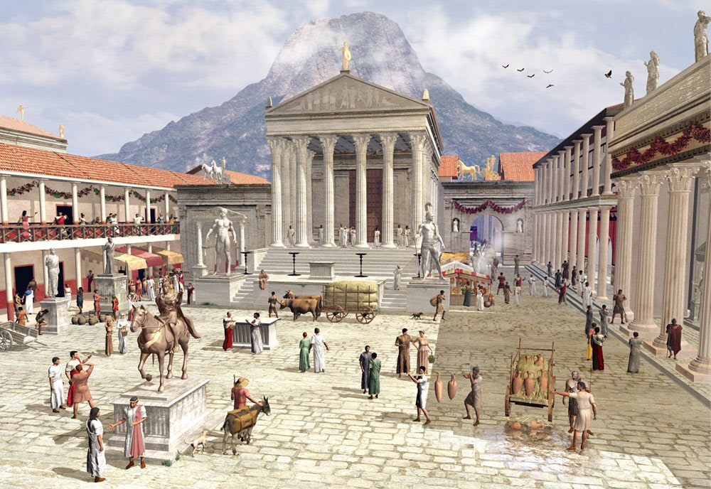 pompeii-reconstruction